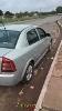 Foto Vende astra sedan completo 1.8 ano 99/00 valor...