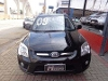 Foto Kia Sportage 2.0 Lx 4x2 16v Gasolina 4p Manual...