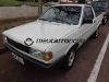 Foto Volkswagen saveiro cl 1.8 2P 1992/1993 Alcool...