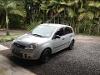 Foto Ford Fiesta 2009