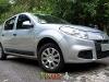 Foto Renault Sandero 1.0 expression 16V flex 4p...