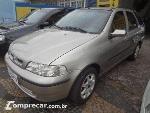 Foto Fiat palio weekend 1.3 16V 2003 em Campinas