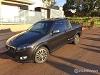 Foto Fiat strada 1.8 mpi sporting ce 16v flex 2p...
