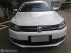 Foto Volkswagen jetta 2.0 comfortline flex 4p...