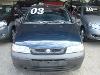 Foto Fiat palio 1.0/ trofeo 1.0 fire/ flex 4p - 2003/