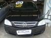 Foto Astra Hatch Advantage 2.0 Flex Edcar Veiculos