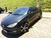 Foto Peugeot 206 Cc 2004