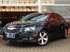 Foto Chevrolet cruze 1.8 LT SPORT 6 16V 2013/2014
