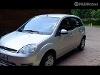 Foto Ford fiesta 1.6 mpi hatch 8v flex 4p manual...