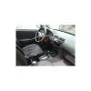 Foto Honda Civic 2003 Gasolina 120 km 4 portas a venda