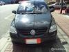 Foto Volkswagen fox 1.6 mi plus 8v flex 4p manual...