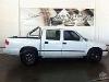 Foto Gm - Chevrolet S10 2.8 CD 4x2 Branca 2000 -