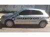 Foto Volkswagen gol 1.6 8V (G5/NF) (i-motion) 4P...
