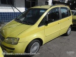 Foto Carros ex taxi