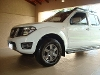 Foto Nissan Frontier attack, 4x2, extra, igual a...