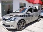 Foto Volkswagen voyage 1.6 comfortline 2015/ flex cinza