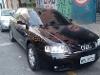 Foto Audi A3 2005 1.8 Turbo com Teto, carro Top...