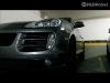 Foto Porsche cayenne 3.6 4x4 v6 24v gasolina 4p...