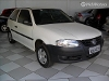 Foto Volkswagen gol 1.6 mi city 8v flex 4p manual g....