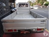 Foto Hafei towner 1.0 Pick up 8V