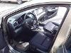 Foto Honda city ex 2011 automatico 2011