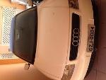 Foto Audi a3 1.6 8v gasolina 4p manual /