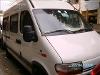 Foto Renault master 2.5 dci minibus l2h2 13 lugares...