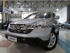Foto Honda cr-v lx-at 4x2 2.0 16V 4P 2008/