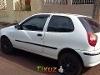 Foto Fiat Palio 2002