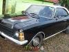 Foto Gm - Chevrolet Opala Luxo 1975 -