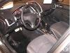 Foto Peugeot 207 Sw Xs 1.6 4p 2010 Flex Cinza