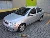 Foto Gm - Chevrolet Corsa - 2009