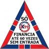 Foto Kia picanto – 1.0 ex 12v flex 4p automático / 2012