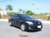 Foto Toyota Corolla XEI 2.0 Automatico - 2014