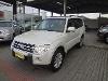 Foto Mitsubishi Pajero Full HPE 3.2 5p
