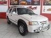 Foto Chevrolet Blazer DLX 97 Barra Velha SC por R$...