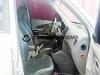 Foto Hyundai tucson gls 2.0 AUT 16V FLEX 2011/2012...