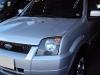 Foto Ford Ecosport - 2004
