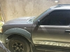 Foto Nissan frontier attack xe 4x4 2007