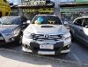 Foto Toyota hilux sw4 4x4 3.0 4P 2013/ Diesel PRATA