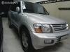Foto Mitsubishi Pajero Full 3.0 Gls 4x4 V6 181cv