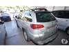 Foto Fiat Palio Weekend Adventure Locker 1.8 2009...