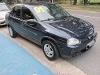 Foto Chevrolet Corsa Sedan Wind...