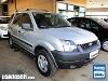 Foto Ford Ecosport Prata 2004/2005 Gasolina em Brasília