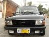 Foto Fiat 147 1.3 racing 8v gasolina 2p manual /