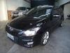 Foto Hyundai I30 Cw 2.0 Mpfi Gls 16v Gasolina 4p...