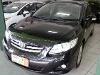 Foto Toyota Corolla Sedan Altis 2.0 16V (flex) (aut)