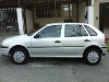 Foto Volkswagen Gol 2000 G3 4 portas 2000