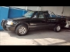 Foto Chevrolet s10 2 efi dlx 4x2 ce 8v gasolina 2p...