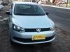 Foto Volkswagen voyage 1.6 mi 8v total flex 4p manual